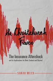 The Christchurch Fiasco