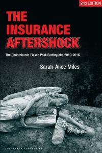 InsuranceAftershockCover