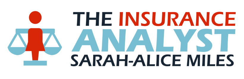 The_Insurance_Analyst_Logo_Design_PNG
