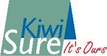 KiwiSure