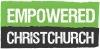 Empowered Christchurch