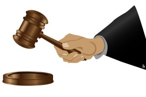 726440603-453-hand-knocking-gavel-vector-art